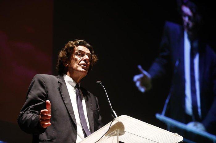 Marco Favero / Agencia RBS