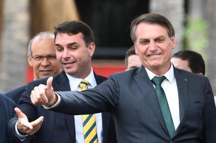 Dúvida sobre novo partido de Bolsonaro embaralha eleições ...
