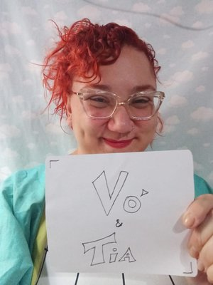 Mariana Annie Ruaro / Arquivo Pessoal