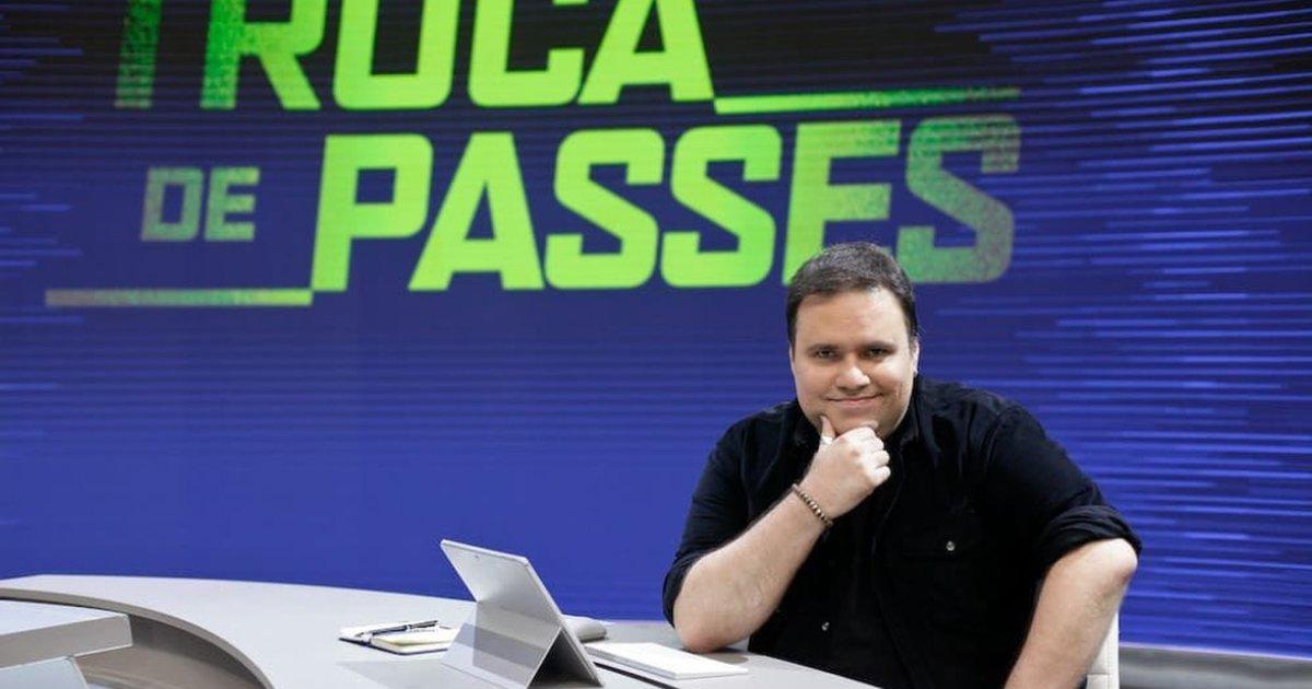 O que é a trombose venosa cerebral que vitimou o apresentador da SporTV e o que se sabe sobre a relação com coronavírus – GauchaZH
