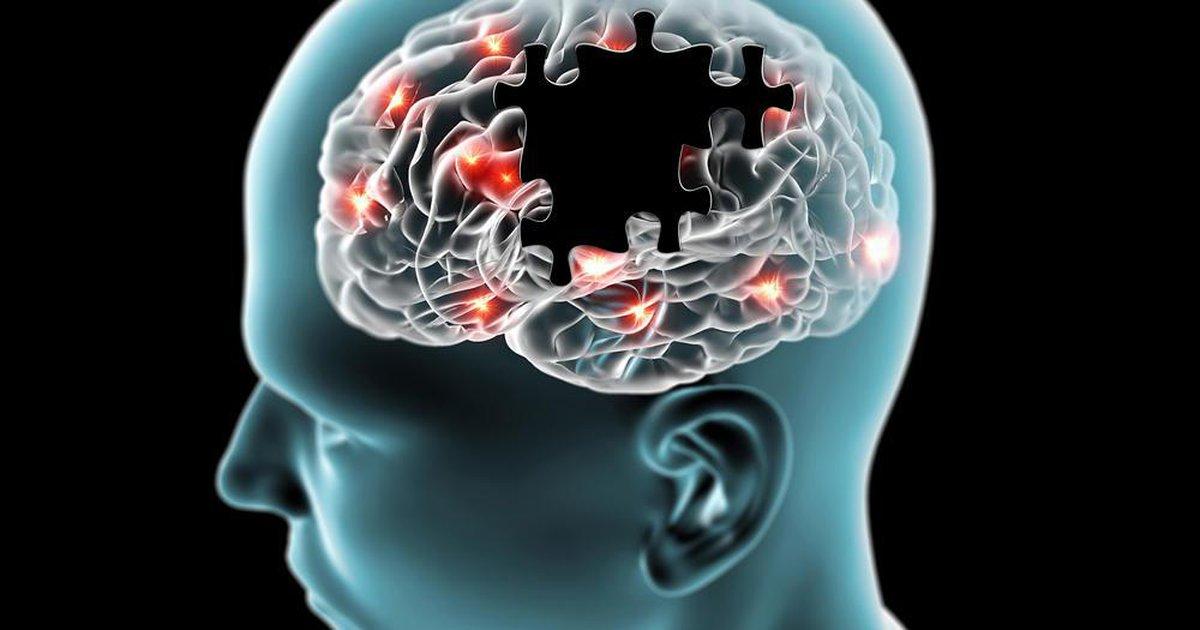 Exame de sangue pode diagnosticar doença de Alzheimer com precisão, diz pesquisa – GauchaZH