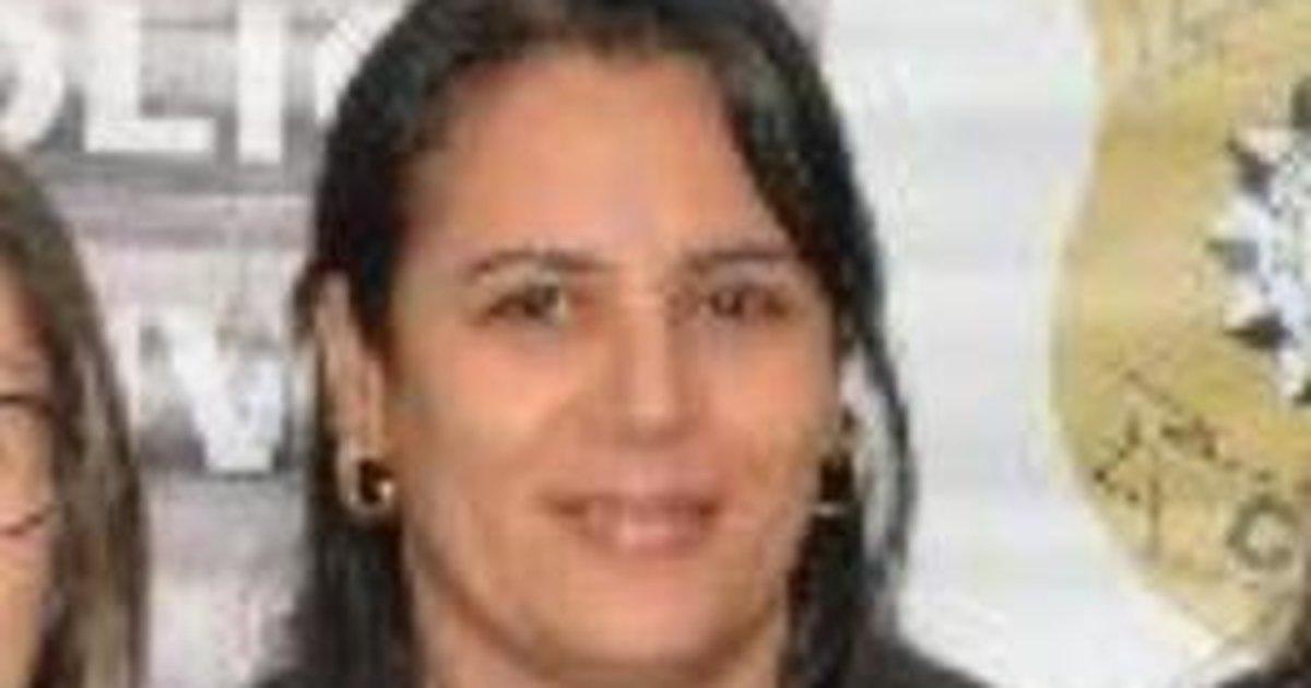 Criminosos são condenados a mais de 20 anos por morte de policial civil em Pelotas