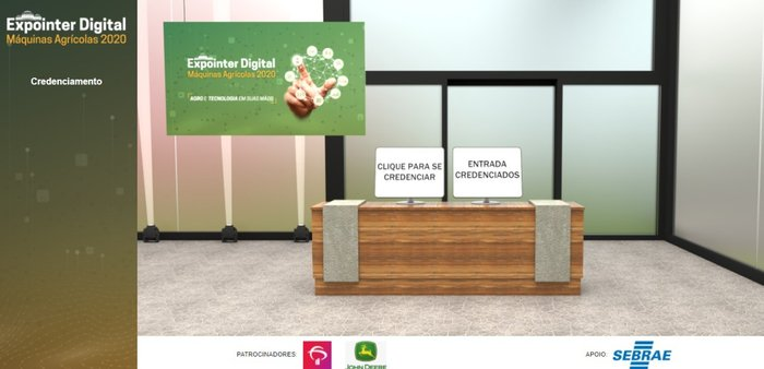Imprensa SIMERS / Divulgação