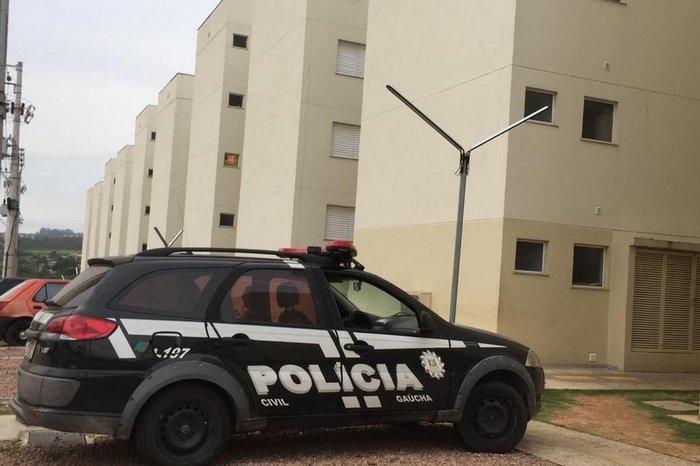 Ronaldo Bernardi / Divulgação